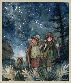 leaving-hobbiton-by-ullakko-d55jdvr