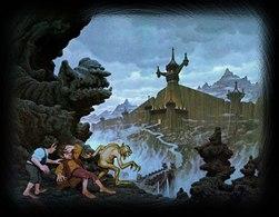 morgul2