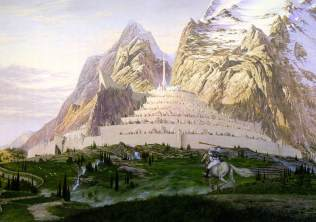 ted-nasmith-the-complete-guide-to-middle-earth-minas-tirith-at-dawn_orig