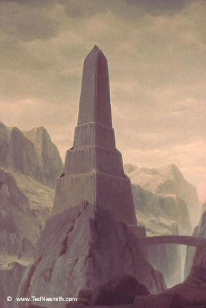 tn-the-tower-of-barad-dur_orig