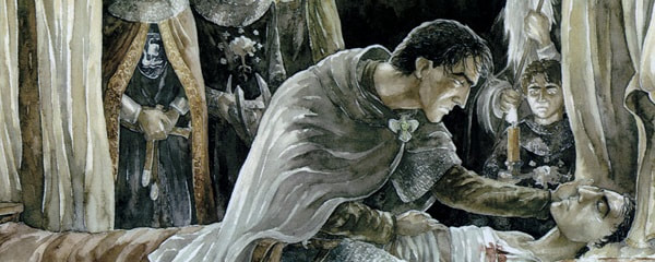 508-eissmann-healing-faramir_orig