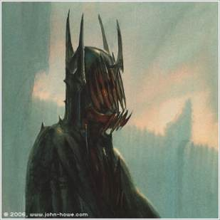 ff-mouth-of-sauron-port
