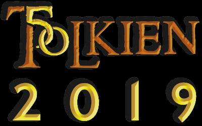 Tolkien-2019-logo