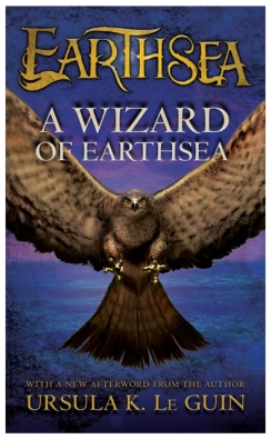 wizard-of-earthsea2