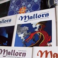 mallorn